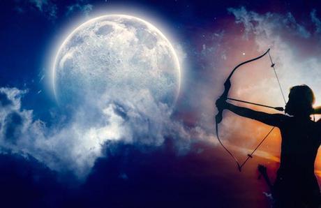Giove in Sagittario: il trionfo della libertà e l'apertura a nuovi orizzonti – di Ilaria Castelli