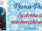 Review party donna invecchiava
