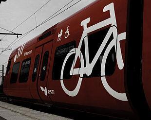 Referendum ATAC: Copenaghen dice SÌ!