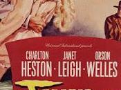 """""""L'infernale Quinlan"""" Orson Welles Thursday Classic"""