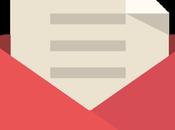Alicemail: Registrazione configurazione account email