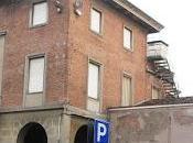 Fidenza Piazza delle Utopie compie ottant'anni.