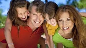 Cos'è il Parent Coaching - Come opera un Parent Coach