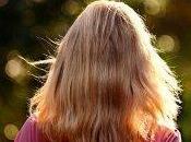 nostri capelli sono pieni pesticidi