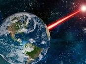 scienziati MIT: Ecco come contatteremo Alieni