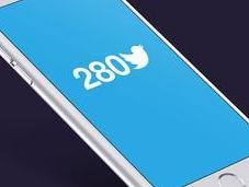 Twitter, dopo anno dall'introduzione caratteri l'effetto nullo