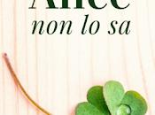 nuova uscita Libroza: Alice