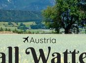 Vacanza nella regione Hall Wattens: verde Tirolo