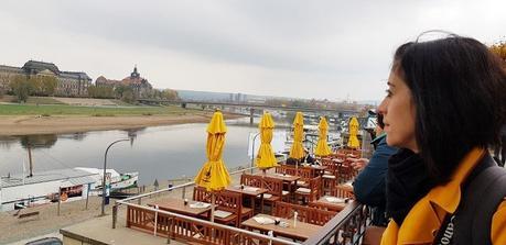 Cosa vedere a Dresda: la città rinata dai bombardamenti