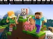 Come scaricare Minecraft (PC, Xbox smartphone)