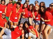 Viaggi studio Italia all'estero: idee viaggi
