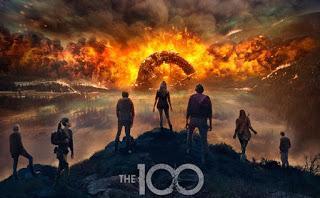 Aggiornamento Netflix: agosto-ottobre 2018