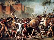 Archeologia, storie mito. Iliade, Achei, Micenei, quanti errori! poema Omero sono diverse sviste.
