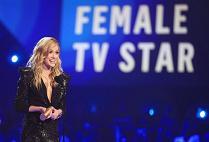 People's Choice Awards 2018: tutti i vincitori della TV