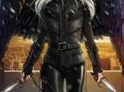 Attenzione Archangel's prophecy