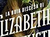 Recensione buia discesa Elizabeth Frankenstein Kiersten White