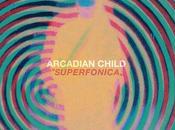 Arcadian Child Superfonica