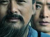 Film stasera 'Confucio' (martedì novembre 2018, chiaro)