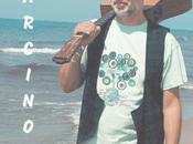 """""""Come vento"""", nuovo singolo Garcino."""