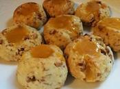 Biscottini Cundiamor