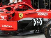 """Ferrari, Clear: """"Coraggiosi fare passo indietro sugli sviluppi"""" Formula Motorsport"""