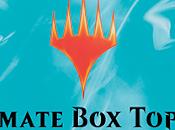 """Ultimate Topper"": L'Ultima Sontuosità Magic!"