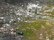 Vieste apre manifestazione interesse raccolta rifiuti abbandonati aree pubbliche