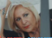 radio nuovo singolo Maria Marino