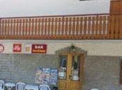 Solbica spet imela trgovino živili Stolvizza, riapre negozio paese