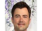"""Manifest"": Matt Long ottenuto ruolo ricorrente"