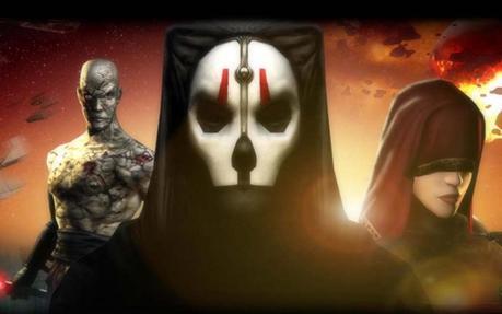 Obsidian e inXile: nuovi scenari per Microsoft e Xbox - Speciale