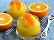 Sorbetto scarti spremuta, scorze d'arancia vodka Pronto minuti