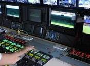 milioni cessione tecnologia Premium efficacia fine Novembre