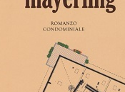 L'affare Mayerling Bernard Quiriny