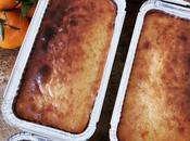 Ricetta Inglese Plum Cake Dolce Salato Soffice, Goloso Facilissimo Preparare!
