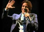 """Giorgio Gaber, Fossi Dio"""", Versione Originale 1980"""