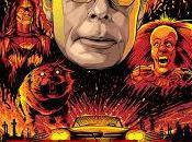 Recensione: Leggere Stephen King cura Brian Freeman