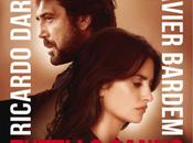 """Cinema """"Tutti sanno"""" Recensione Angela Laugier"""