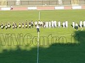 Promozione-Ischia altro passo falso,a festa l'Oratorio Guanella