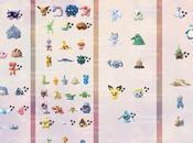 Pokémon Maratuova: tutte ricompense premi un'immagine Notizia Android