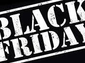 Perchè esiste Black Friday?