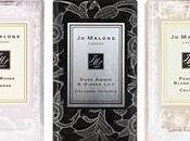 MALONE: tutti segreti marchio inglese dove acquistare suoi profumi