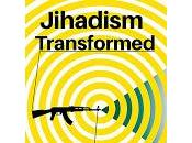 Recensione: Simon Staffell Akil Awan (eds), Jihadism Transformed: Al-Qaeda Islamic State's Global Battle Ideas (Hurst Publishers, London, 2016)