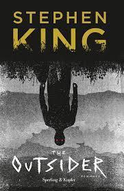 +21 *** QUATTRO DOPO MEZZANOTTE *** STEPHEN KING (o della fine del ventunesimo libro nel 2018)