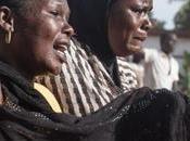 Repubblica Centrafricana interessi enormi dietro strage Alindao precisa vescovo Bangassou mons.Aguirre