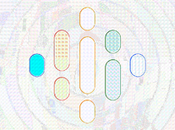 WordPress with GD's image resize artifact-pattern problem