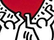 novembre 2018: Progetto Salute/Affettività: Benessere Emotivo