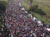 border crossing confine attraversa