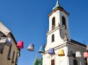 Szentendre: cosa vedere borgo degli artisti ungheresi