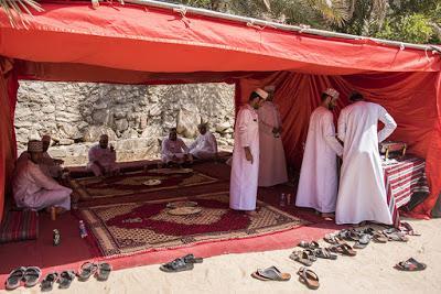 Oman 21 - Wadi Bani Khalid